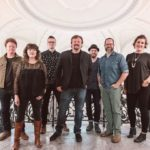 "Jon's Future Favorite: Casting Crowns ""Only Jesus"""