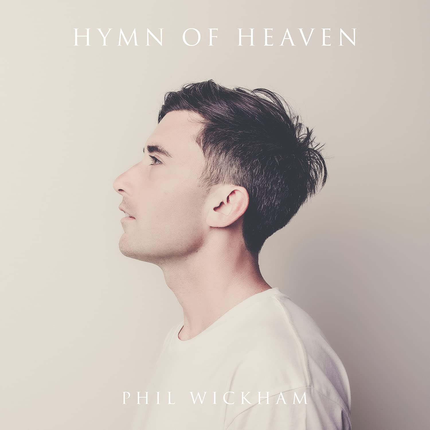 House of the Lord - Hymn of Heaven